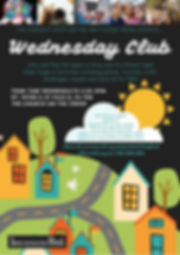 Wednesday Club Flyer.jpg