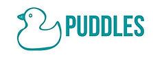 Puddles Logo.jpg