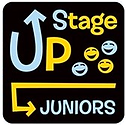 Youth Theatre Pantomime UpStage Juniors