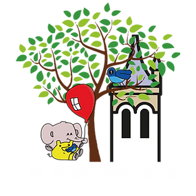 St Peter_s preschool PNG .png