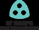 St Marys Walthamstow - Primary Logo RGB.