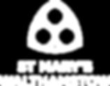 St Marys Walthamstow - Primary Logo All