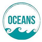 Oceans Logo.jpg