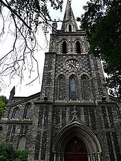 St_Peter_and_St_Paul,_Chingford_07.JPG
