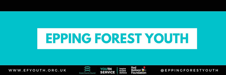 Reboot Epping Forest Youth Logo.jpg