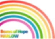 Boxes of Hope Harlow Logo.jpg