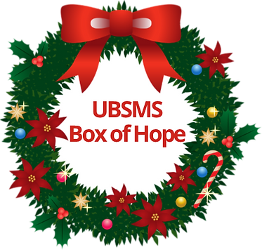UBSMS Box of Hope - Solid Background.png