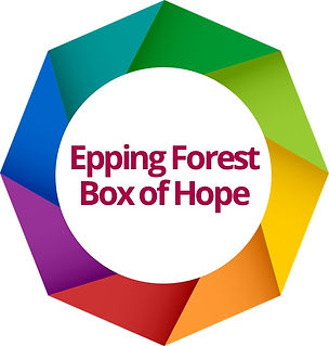Box of Hope Epping Forest.jpg