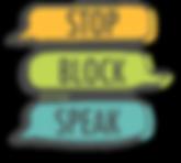 SBS Logo 2.png