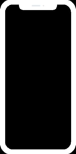 iphone mpckup.png