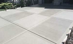 concrete99.jpg