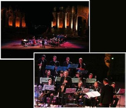 Anfiteatro_di_Taormina-Orchestra_Naz_del_Jazz_2007_rszd