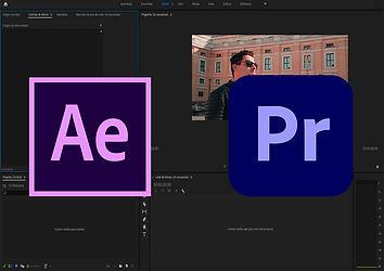 tutoriales PREMIERE.jpg