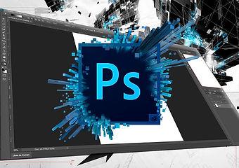 tutoriales ps.jpg