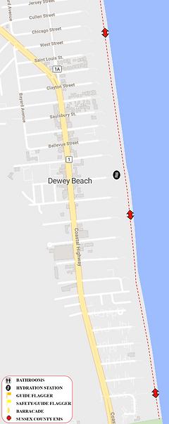Dewey Element of Marathon.png