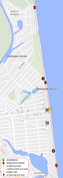 Rehoboth Element of Marathon.png