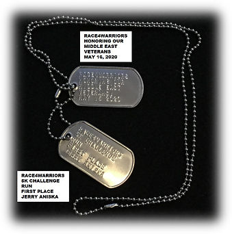 DOG TAG PICTURES.jpg
