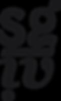 nieuw-logo.png