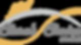 logo-def-goud.png