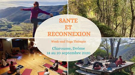 Santé_et_reconnexion_Sept_2020.png