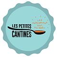 Les Petites Cantines.png