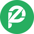 PayZlip Icon Circle.png