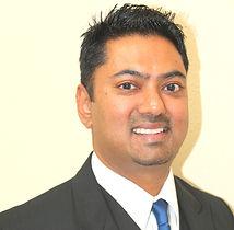 Dr. Anand Galgali