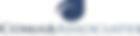 Comar_logo.PNG