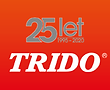 trido-25let.png