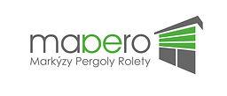 mapero logo OK OK.jpg