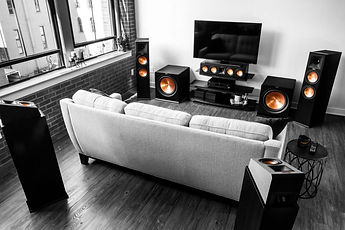 Home Cinema Dolby ATMOS.jpeg