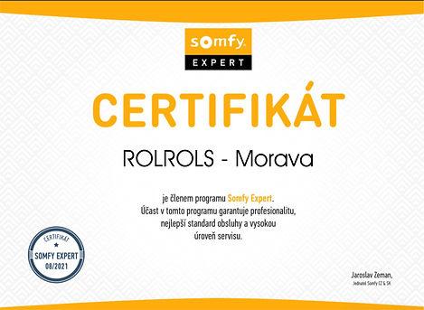 Somfy expert.jpg