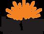 logo-jackwest.png