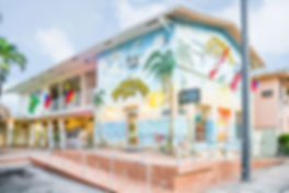 Hollywood-Beach-Hotels-Mural.jpg
