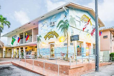 Hollywood-Beach-Hotels-Mural.jpg