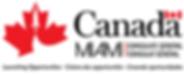 Logo Consulat du Canada.png