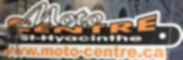 Logo Moto Centre.jpg