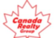 CRG Logo.jpg