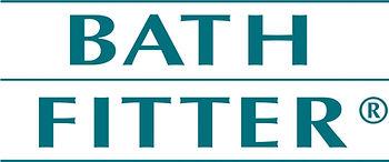 bath-fitters_logo.jpg
