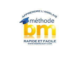 logo Québec fest_modifié-1.jpg
