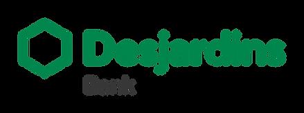 Desjardins_Bank_RGB_new logo 2019.png