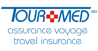 logo_tourmed_assurancevoyage_og1200x630.