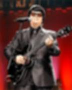 Orbison-AC6038web.jpg