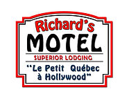 Richards Motel