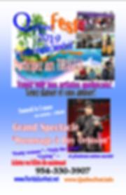 Event program_A.png