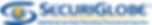 SGL_Logo_Financiers_EN-FR.png