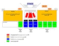 Seat Chart 2019.jpg