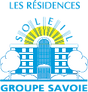 residences_soleil_logo.png