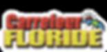 Carrefour Floride top-logo.png