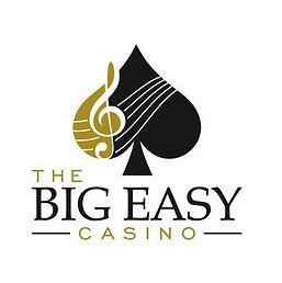 Logo Big Easy.jpg